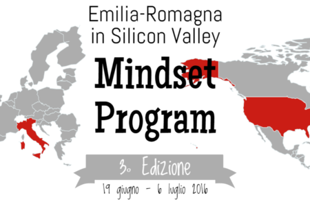 bottone-3c2b0-ed-emiliaromagna-in-silicon-valley