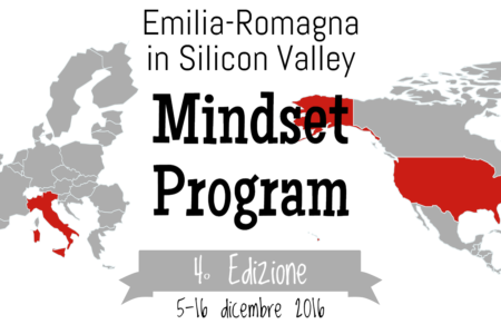 bottone-4c2b0-ed-emiliaromagna-in-silicon-valley