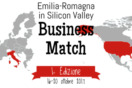 1 ed Business Match