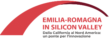 Emilia Romagna in Silicon Valley